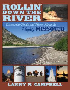 MissouriRiver_mockcover