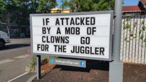 Mob.of.Clowns